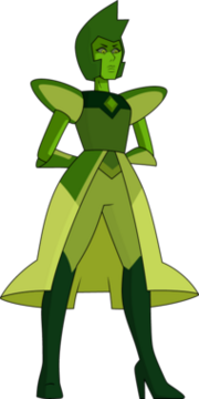 Yellow Diamond (We are the Crystal Gems).png
