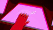 Adventures In Light Distortion 256
