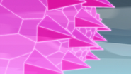 Fragments 220