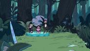 Island Adventure (280)