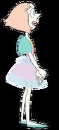 Past Pearl (2) by RylerGamerDBS