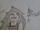 AestheticsAllY/Amethyst Drawing