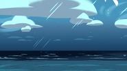 Steven Floats (074)