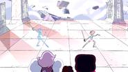 Steven The Sword Fighter 063