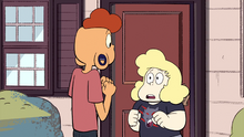The New Lars 175.png