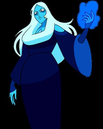 Blue Diamond .png