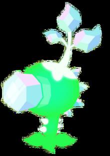 GreenLightATL.PNG