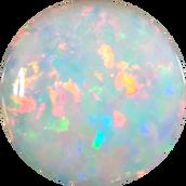 Opal-0.png