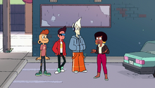 The New Lars 098.png