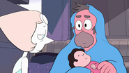 Three Gems and a Baby 231