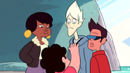 Lars and the Cool Kids (093)