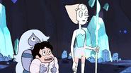 SU - Arcade Mania Pearl And Reality