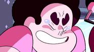 SU - Arcade Mania Steven Teary Eyed