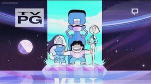 Steven_Universe_Season_02_Episode_23_-_Steven's_Birthday_-_Steven_Universe_Episode_75