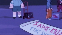 The Big Show 090.png
