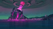 Injector Leaking Poison BG