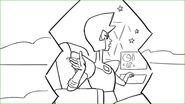Message Recieved Storyboard 018