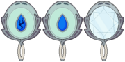 Mirror gem lapis lazuli s cage by neveroff7-d86921v.png