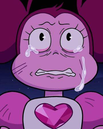 Steven Universe Drift Away.jpg