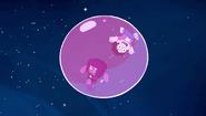 Bubbled 194
