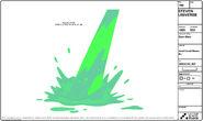 Gem Glow Model Sheets (7)
