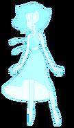 Holo-Lapis Lazuli