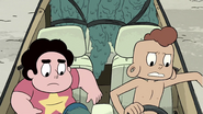 Lars and the Cool Kids (227)