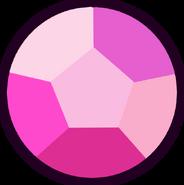 Rose Gem Earth Palette (The Answer)