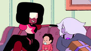 Three Gems and a Baby 078