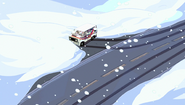 Winter Forecast 155