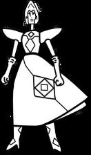 Yellow Diamond Design Concept.png