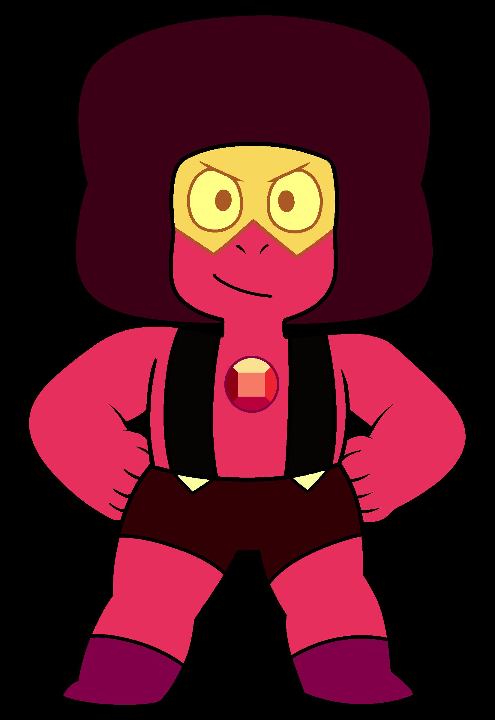 Ruby (Doc)