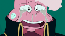 Lars of the Stars457.png