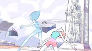 Steven The Sword Fighter 080