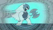Steven Universe - Do It for Her (Song Demo von Rebecca Sugar)