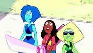 The New Crystal Gems 099