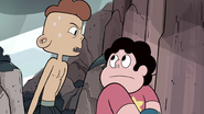 Lars and the Cool Kids (202)