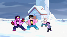 Snow Day 287.png