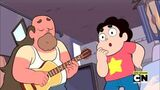 Don't_Cost_Nothing_-_Steven_Universe