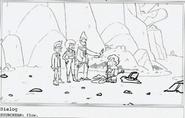 Joy Ride Storyboard 0
