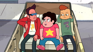 Lars and the Cool Kids (111)