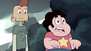 Lars and the Cool Kids (166)