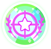 Attack-The-Light-Badge 0010 Layer-20