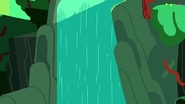 Garnet's Universe (138)