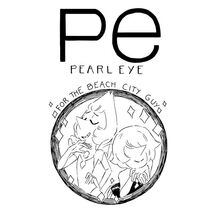 HF Pearl Eye Comic 1.jpg
