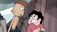 Lars and the Cool Kids (201)