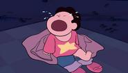 Steven's Birthday 138