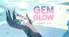 GemGlow.png