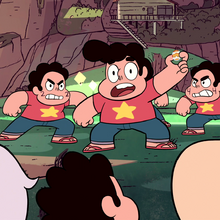 Steven and the Stevens 200.png