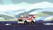 Winter Forecast 248